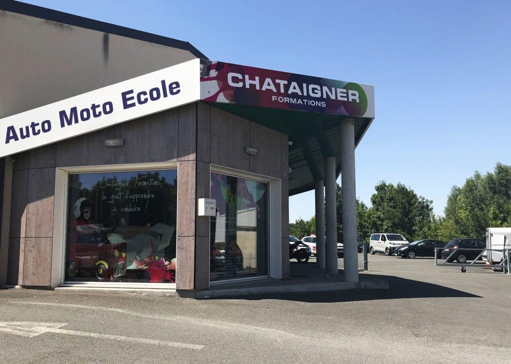 CHATAIGNER-Facade-2